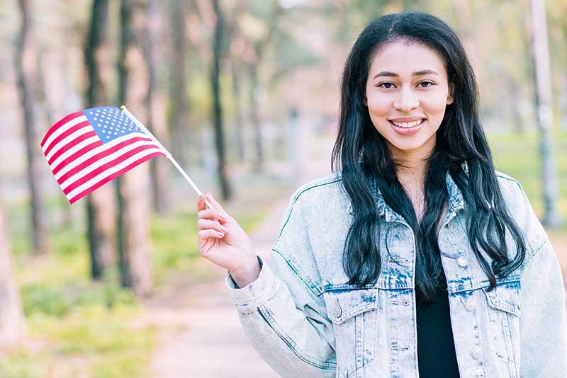 Estatus especial de inmigrante juvenil