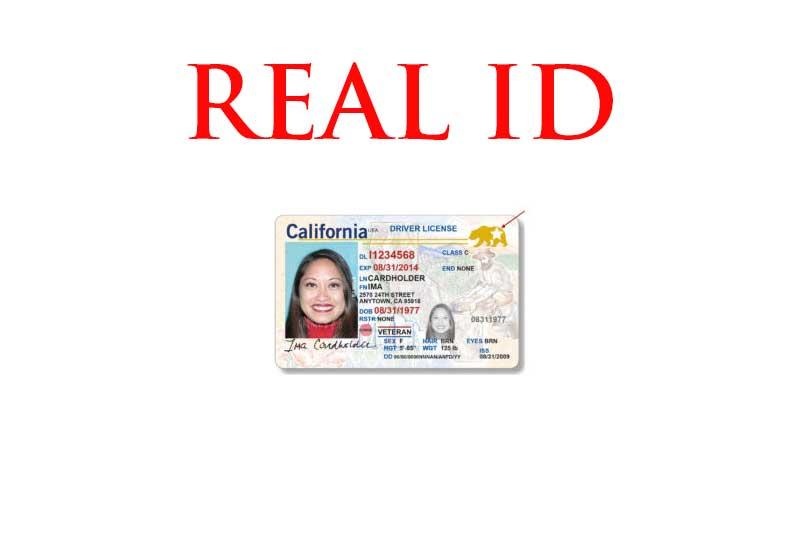 En este momento estás viendo Qué es el REAL ID